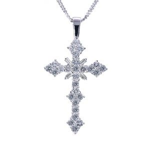 Avital & Co Jewelry